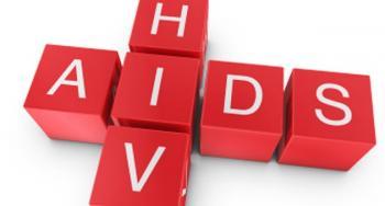 50hiv-aids_3.jpg